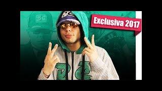 MC Lan - Comendo Todo Mundo (DJ Juninho b.s , DJ Proibido & DJ Felipe Vieira) Lançamento 2017