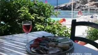 Séjour, hôtel en Grèce: Nouvelles Frontières