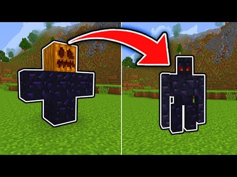 Minecraft : Top 5 SECRET Tips And Tricks (Ps3/Xbox360/PS4/XboxOne/WiiU)