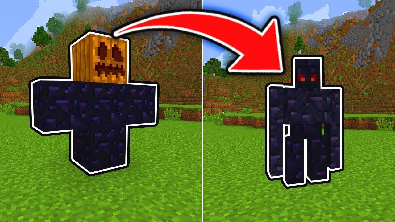 Minecraft Top 5 Secret Tips And Tricks Ps3 Xbox360 Ps4 Xboxone Wiiu Youtube