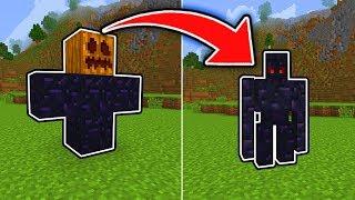 Minecraft : Top 5 SECRET Tips And Tricks (Ps3/Xbox360/PS4/XboxOne/WiiU)
