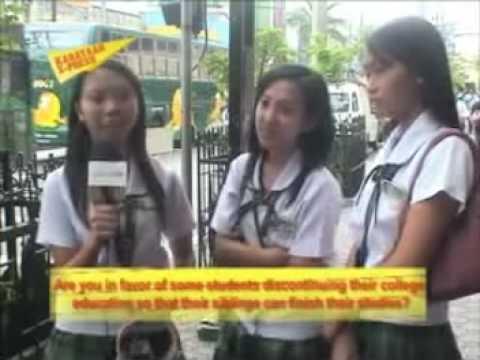 Thesis Sa Filipino Tungkol Sa Fraternity – 137482