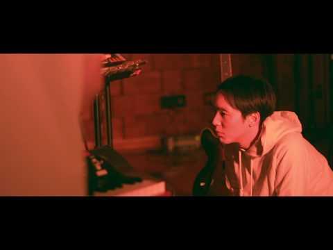 cero 4th Album「POLY LIFE MULTI SOUL」(5/16 Release) 【Official Teaser】