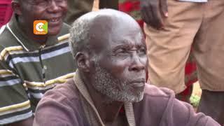 Wagonjwa wa kifua kikuu walemewa hospitalini Sigor