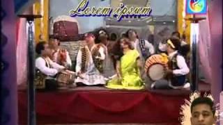 Chittagong New Song bangla kawali moon Bhandari Sahed Ctg Bangladesh