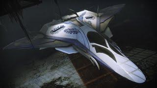 Destiny2: За гранью Света – катализатор для «Хоукмуна» – задание «Посланник» [RU]