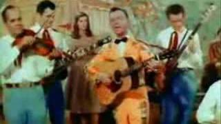 A Fool Such As I  -   Hank Snow
