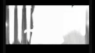 Nilüfer - Yaramaz 2009 HD