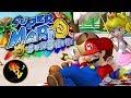 ♫Delfino Plaza Remix - Super Mario Sunshine Extended!