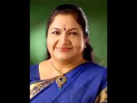 pon meghame Chitra Malayalam Songs