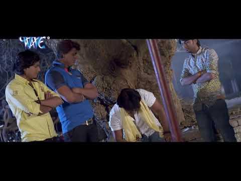 Tu Sanam Bewafa Ho Gailu Ho Pawan Singh Darde Dil Song