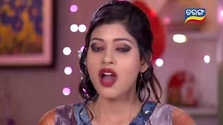 Full Gadbad | Full Ep 74 12th Dec 2017 | Odia Serial - TarangTV