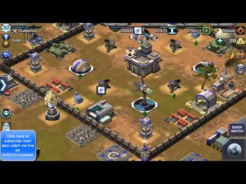 Empires And Allies | General Attacking Tips For Empires And Allies