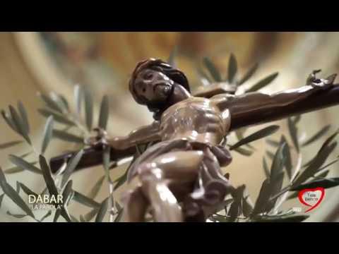 """Dabar """"la parola"""" Pasqua di Resurrezione - ANNO B -"""