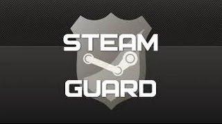 Как включить/активировать Steam Guard (все способы)