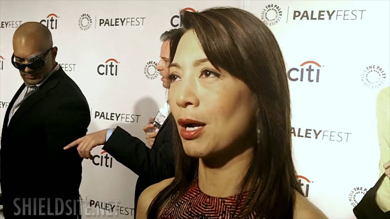 Youtube Ming-Na Wen nudes (67 foto and video), Pussy, Leaked, Selfie, lingerie 2017