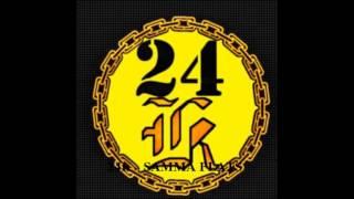 24k - Samma Plats Lyrics