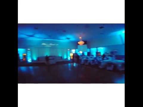 DJ Samir Sweet 16 July 2015 Columbus Ohio
