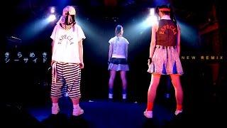 2015.02.07 渋谷チェルシーホテル「Primera」予約特典ライヴ きらめきシ...