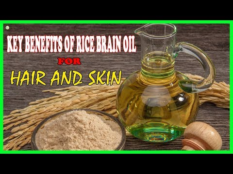 6-great-benefits-of-rice-bran-oil-for-hair-and-skin-|-best-home-remedies
