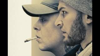 Familie Remix    ExitBeatz feat. Said & AchtVier