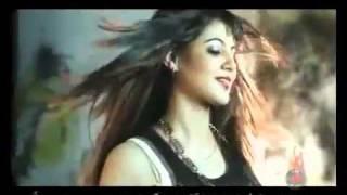 Download Vari Vari Jawan by Annie Khalid Full  song  hd MP3 song and Music Video