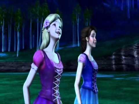 Barbie és a Gyémánt Kastély - Hited egy új dalt hív letöltés