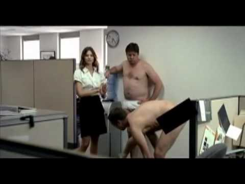 Bud light clothing drive commercial very funny youtube bud light clothing drive commercial very funny aloadofball Choice Image