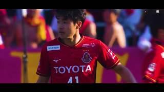 明治安田生命J1リーグ 第4節 名古屋vs川崎Fは2018年3月18日(日)豊...