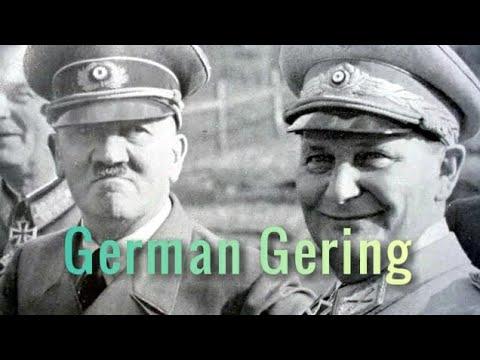 German Gering
