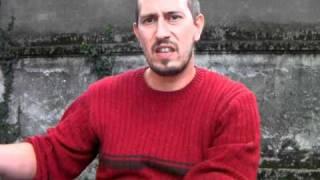 Agricoltura Biodinamica - Intervista a Matteo Di Mattei ( Pt.1/2)