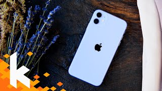 Die kluge Wahl? iPhone 11 review