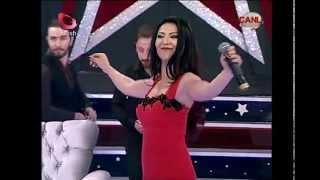 Ayşe Dinçer - Boşu Boşuna