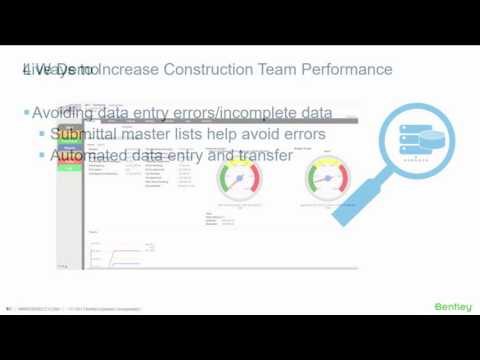 4 ways to Increase Construction Team Performance