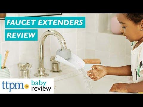 extend-faucet-extenders-from-munchkin