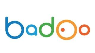 Badoo kredi kazanma hilesi