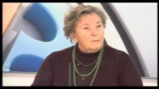 Le 7/8 Week-end – Mireille Frésil de SNL