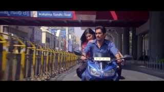 Yaro Ivan - Udhayam NH4 720p HD video song
