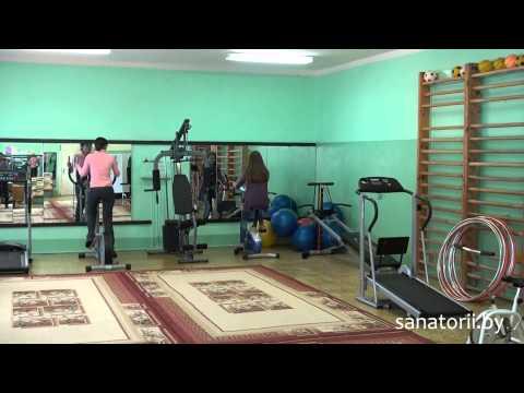 Санаторий Анапа - официальный сайт, отдых в Анапе, лечение