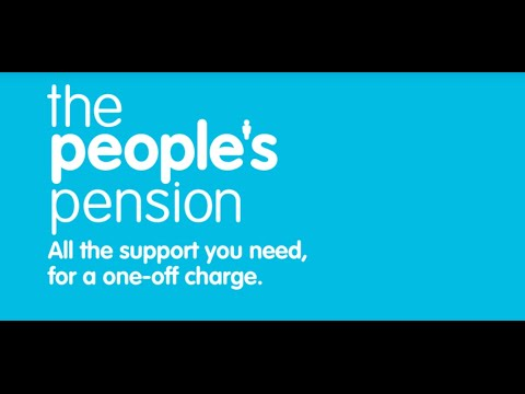 Workplace pensions - All the support you need, for a one-off charge (Full version)