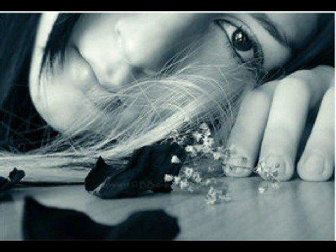 Como llora mi alma - Eddy Herrera