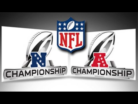 nfl championships nfl playoff tickets