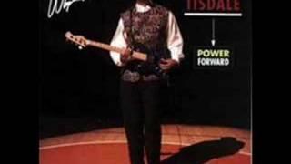 Wayman Tisdale - Circumstance