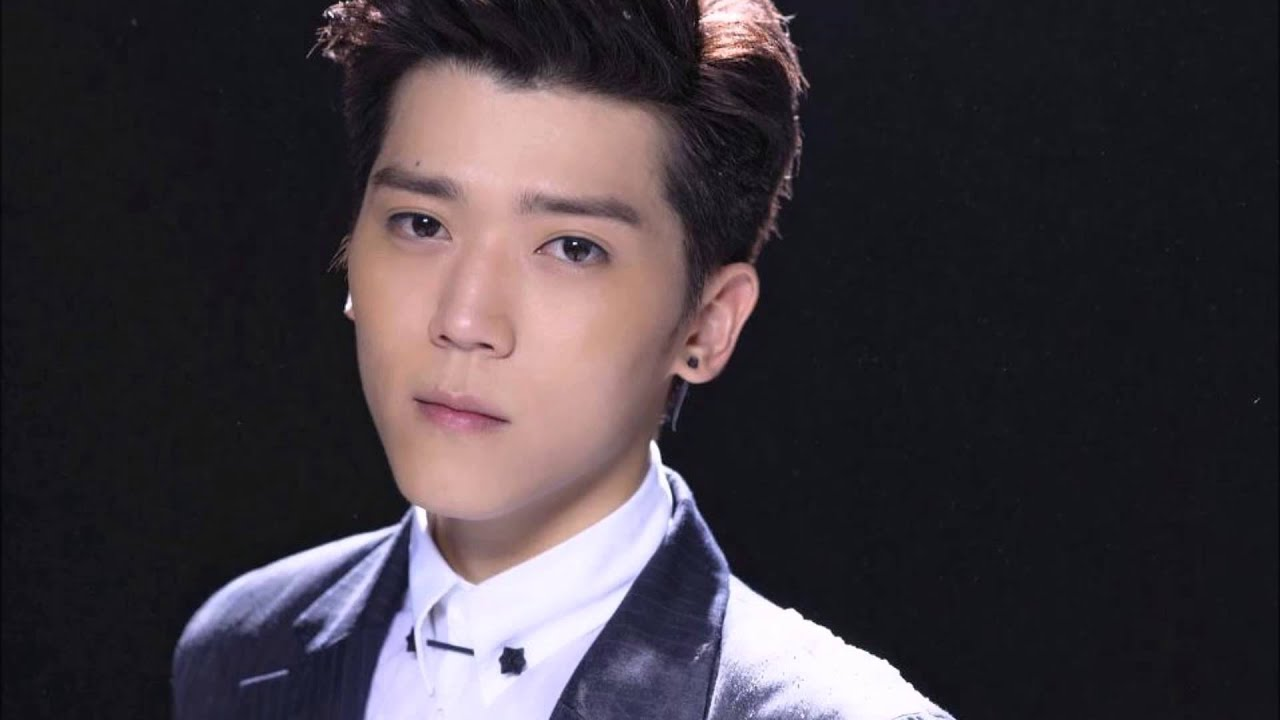 Aaron Yan Fall In Love With Me Wallpaper Bii Back In Time Romanization Translation Ost