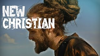 NEW CHRISTIANS Watch This!! **LISTEN**