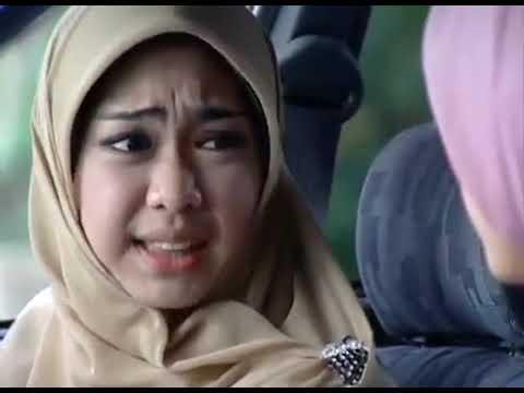 Ketika Cinta Bertasbih Spesial Ramadhan Episode 4