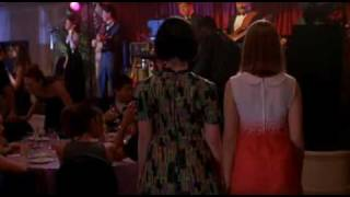 Ghost World - So Bad It