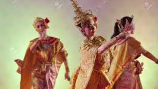 old thai songs -playlist