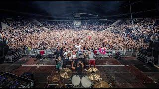 SDP - Die Unendlichste Geschichte TOUR LIVE - 2020  - Braunschweig