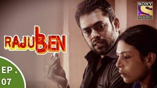 Rajuben - Episode 7 - Sameer Gets Shot
